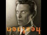 David Bowie - Cactus