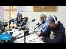 DAY6 'Stop And Stare' 라이브 LIVE 151122 슈퍼주니어의 키스 더 라디오