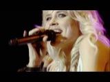 Ilse DeLange - Puzzle Me (official video)