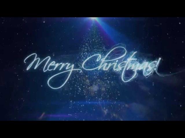 Детский хор Великан - Новый год .
