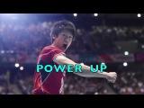 Yuki Ishikawa 石川祐希 part 1 - FIVB 2015 World Cup Japan vs Canada Mens Volleyball Highlights
