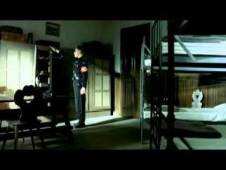 Академия смерти (2004) Трейлер