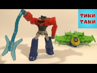 Мультик про Машинки Машинки Трансформеры Все серии подряд Transformers Сборник Мультфильмов