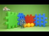 Мультики Машинки Трансформеры Transformers Магический Куб Развивающие Мультики Машинки Трансформеры