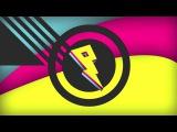 Matthew Koma - Parachute (Kat Krazy Remix)