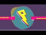 Bastille - Pompeii (Audien Remix) Premiere