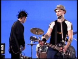 Rancid - Who Would've Thought