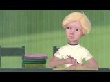 Князь Владимир| Фрагмент мультфильма
