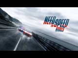 Need for Speed - Rivals OST
