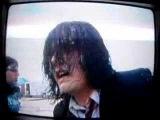 Gerard Way Drunk