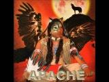 Apache - (2004) Five Spirits Full Album
