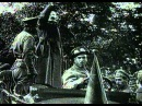 1917 - 1936. Русь под властью ж-масонов. Лейба Троцкий-Бранштейн - 4