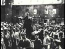 1917 - 1936. Русь под властью ж-масонов. Дедушки Познера - 5