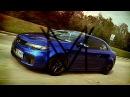Kia Cerato 2.4 Koup || MORE VOLTAGE FILMS 1