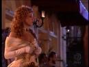 теленовелла Шикинья Гонзага. Музыка её Души [Chiquinha Gonzaga. A Musica de Sua Alma] серия 3 (1999).