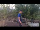 BEST-VideoFILM 8 часть 2