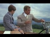 Ас из асов / L'as des as (1982) [Жан-Поль Бельмондо, реж. Жерар Ури] [Советский дубляж]