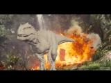 Как создавались спецэффекты фильма