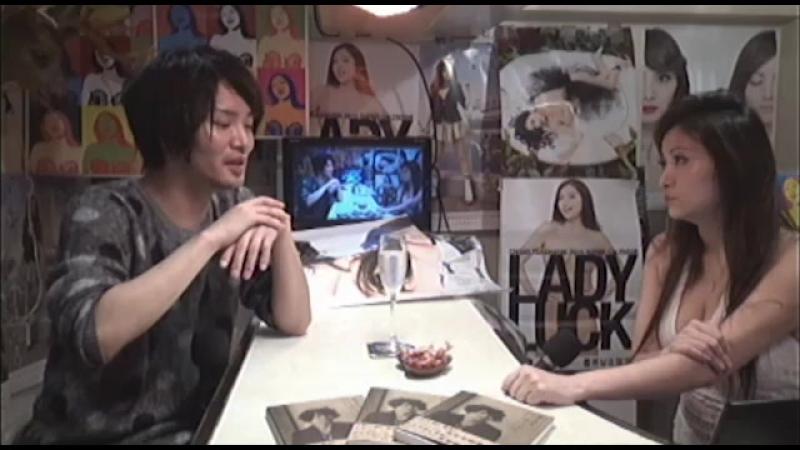 『男祭り!第3夜』ゲスト「細谷 佳正」さん登場!たかはし智秋のLADY LUCK CLUB 第17夜