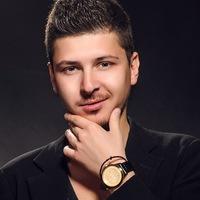 sapiga_sergey