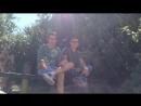 DJ UshakOff and DJ Skoba- ответы на вопросы о нашей жизни!