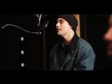 David Dallas - Spend A Lifetime featuring Daniel Merriweather (Jamiroquai Cover)