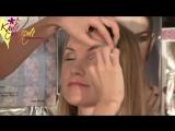 Как правильно снять макияж (смыть косметику)- Демакияж!