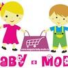 BABY-MODA