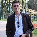 Владислав Аланович фото #17