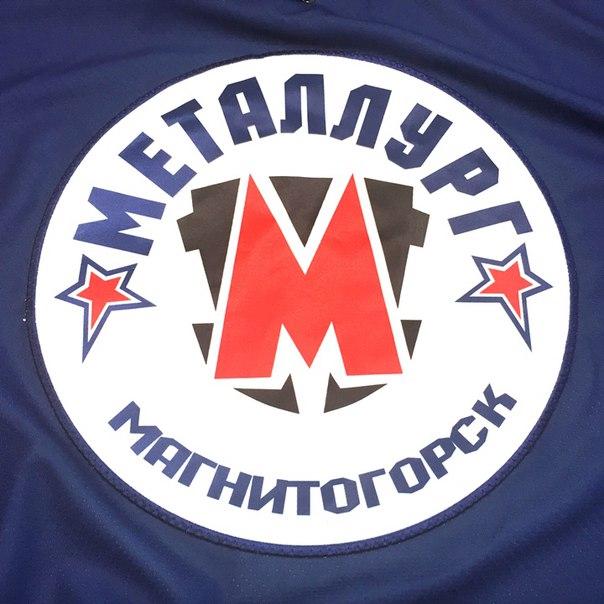 Металлург Мг