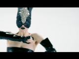 Dj Fenix feat. Bobo - Я и ты