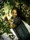 Татьяна Дроздовская из города Брянск
