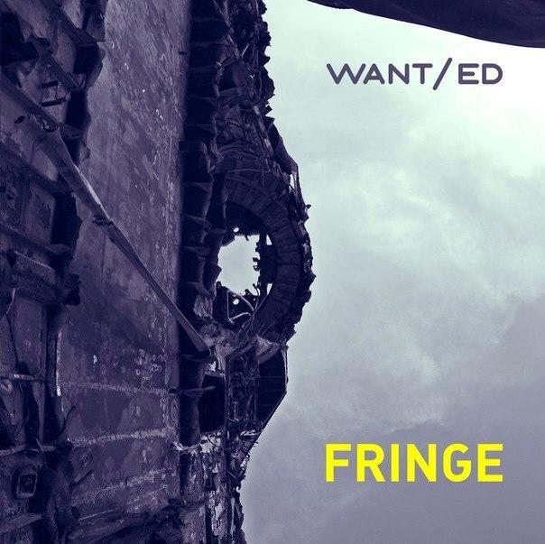 WANTed - Fringe (2016)