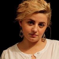 Екатерина Северина