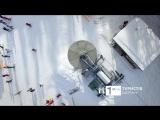 Буковель. Промо-ролик (зима 2016)