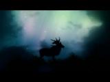 «Красоты Скайрима» под музыку Скайрим - песня про Совнгард. Picrolla