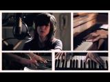 Sam Tsui Christina Grimm - Just a Dream