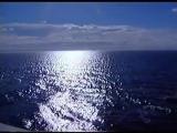 Самая большая подводная лодка в мире. Русская -Акула.