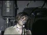 Психея - Песня про Эмо [05.02.2005]