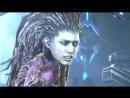 (+21 Присутсвуют сцены насилия и жестокости)  PlayStation_Family