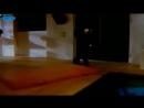 Дискотека 90 смотреть Ютуб клипы. Сборник клипы 90 х Зарубежные - YouTube [720p]