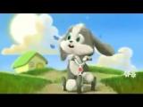детская песня поёт заяц шнуфель