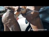 Juicy J - Tap Back Эротический клип секс клип 2016 секси эротика секс порно porn xxx porno sex clip 2015 home anal