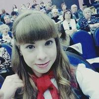Школа 19 белово новый городок электронный журнал - 15