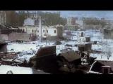 ФЕДЯрчук Смотри ! ВОВ. НАСТОЯЩИЙ Сталинград в ЦВЕТЕ 1942-1943