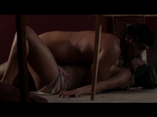 Секс с знаменитостей из фильма