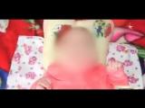 Ужас в Москве шахидка с кровавой головой ребенка хотела взорвать себя у ме
