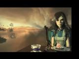 Alice Madness Returns-Slipknot-Duality