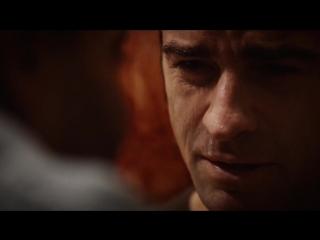 The Leftovers / Оставленные (2015) 2 сезон. Реакция на последнюю серию.