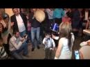 Azizbek - Koylaklari hol bolmasin (toy version) 4 летний мальчик _ 4 سنوات صبي يبلغ من العمر
